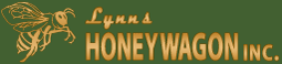 Lynn's-Honeywagon-Logo-2