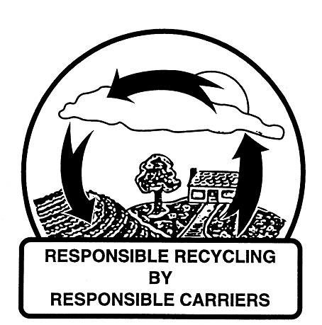 WLWCA logo (2)