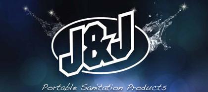 j and j main logo