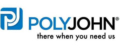 logo_polyjhon