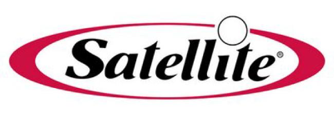 satellite-edited