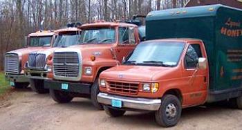 trucks-homepage